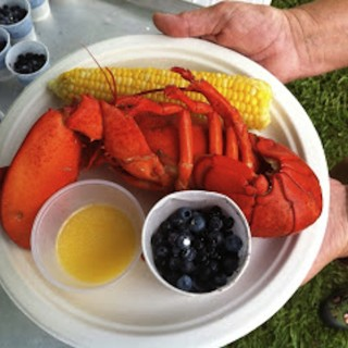Eight Great Maine Seafood Festivals