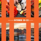 Harvest on the Harbor Schedule – 2016