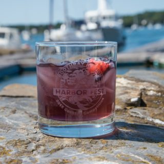 Boothbay Harbor Fest 2018