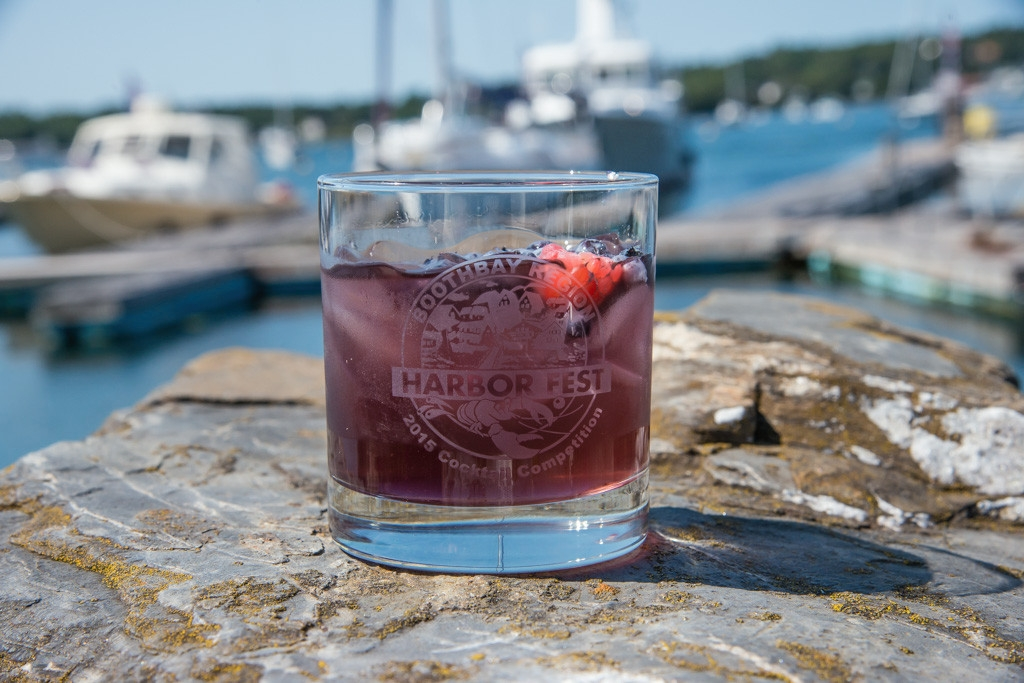 The Boothbay Harbor Fest Schedule 2018 | Maine-ly Lobster