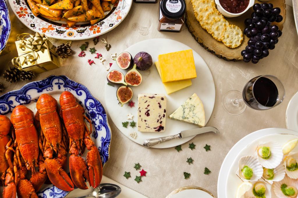Lobster_For_Christmas1