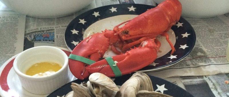 Maine-lobster-season-new-shell-lobster